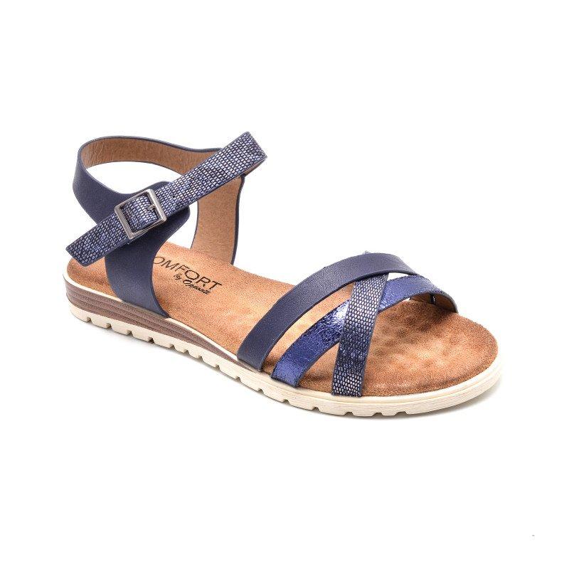 Ženske sandale - LS020312