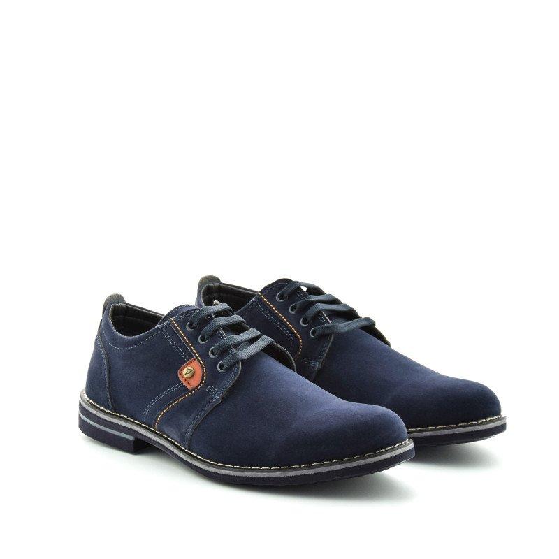 Muška cipela - 163