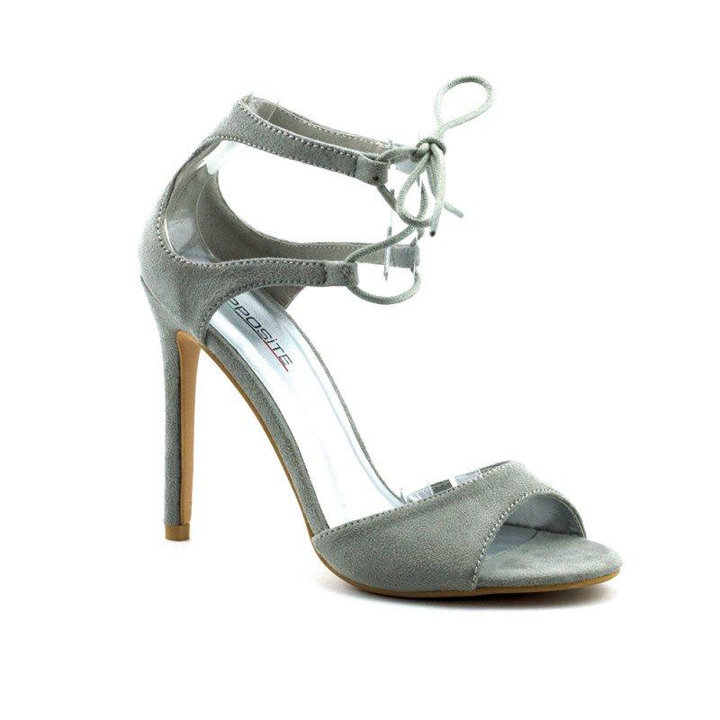 Ženske sandale - Fashion - LS70017