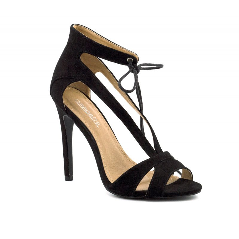 Ženske sandale - Fashion - LS70018