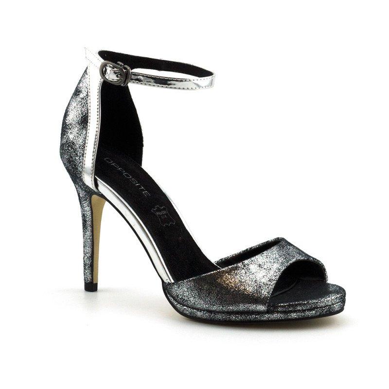Ženske sandale - Fashion - LS70205
