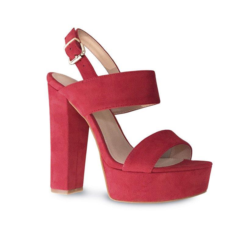 Ženske sandale - Fashion - LS70209