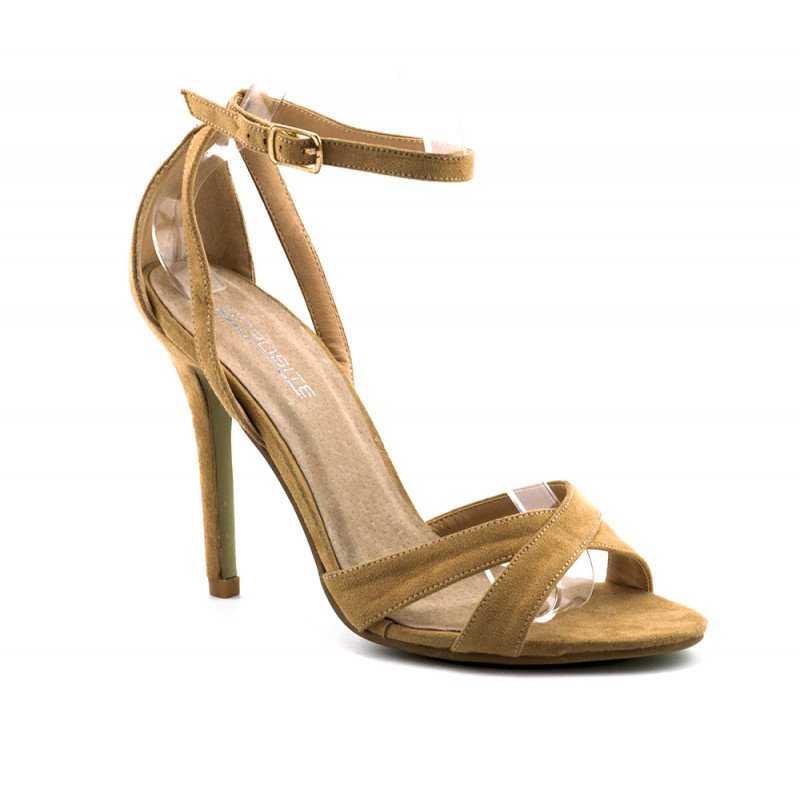 Ženske sandale - Fashion - LS70503