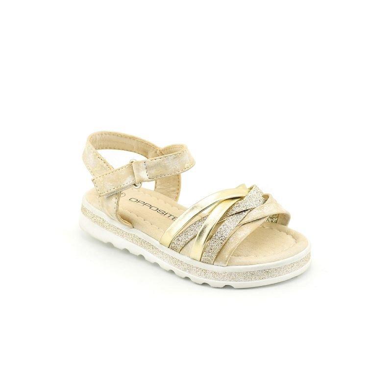 Dečije sandale - BS020216