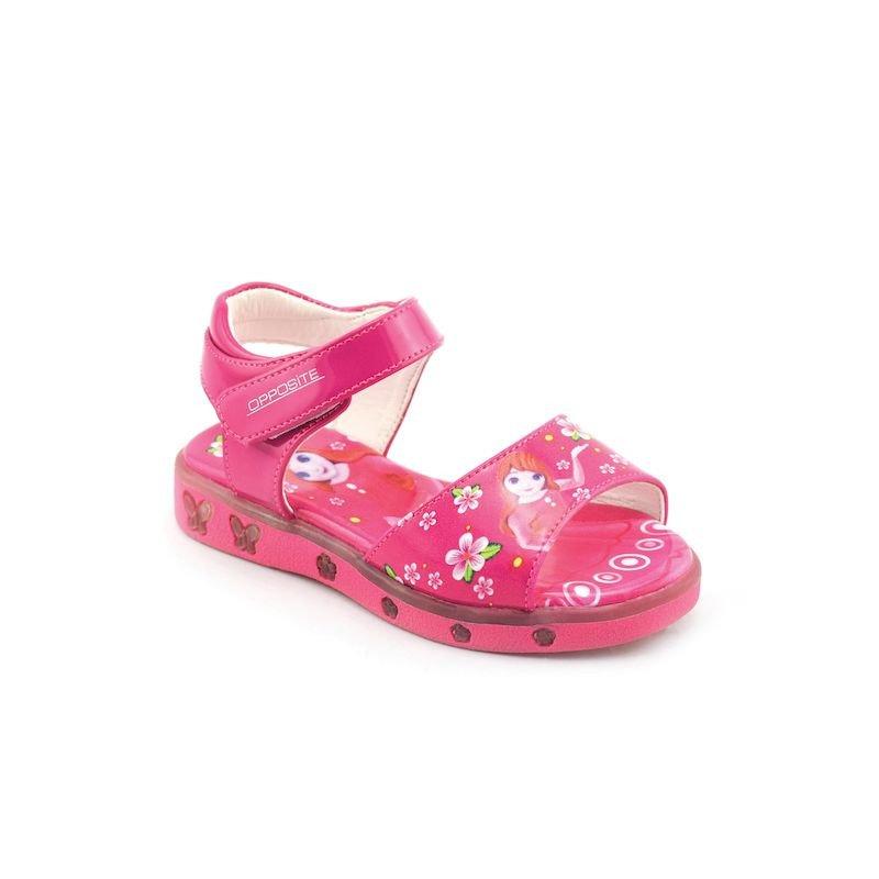 Dečije sandale - BS020256