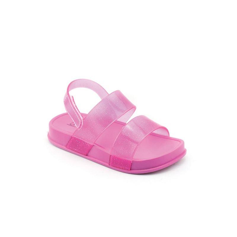 Dečije sandale - BS020375