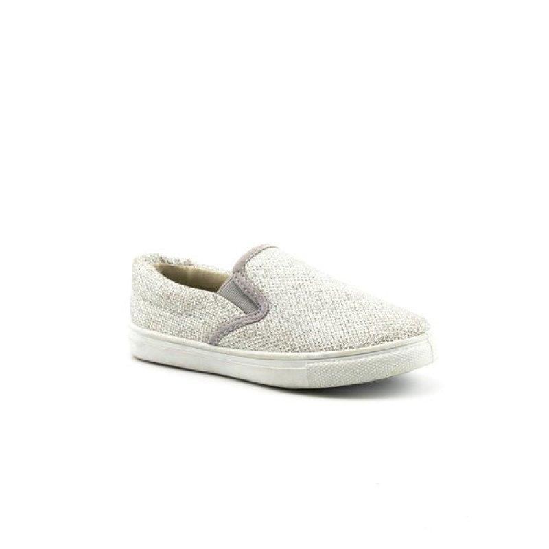 Dečije cipele - C81576-1
