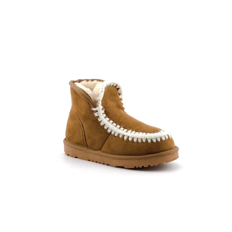 Dečije čizme - LH35303-CAM-CH