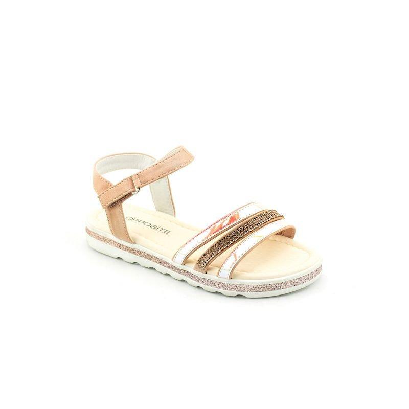 Dečije sandale - CS020200