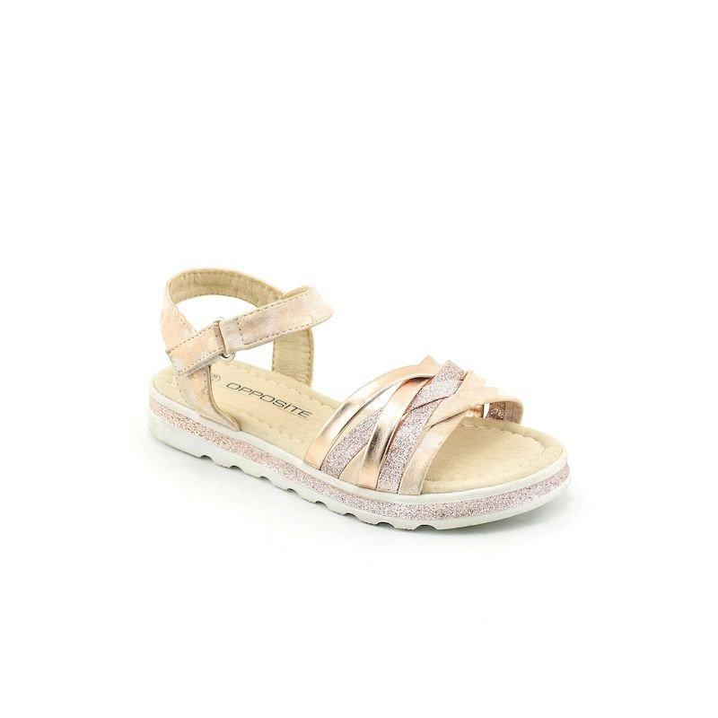 Dečije sandale - CS020215