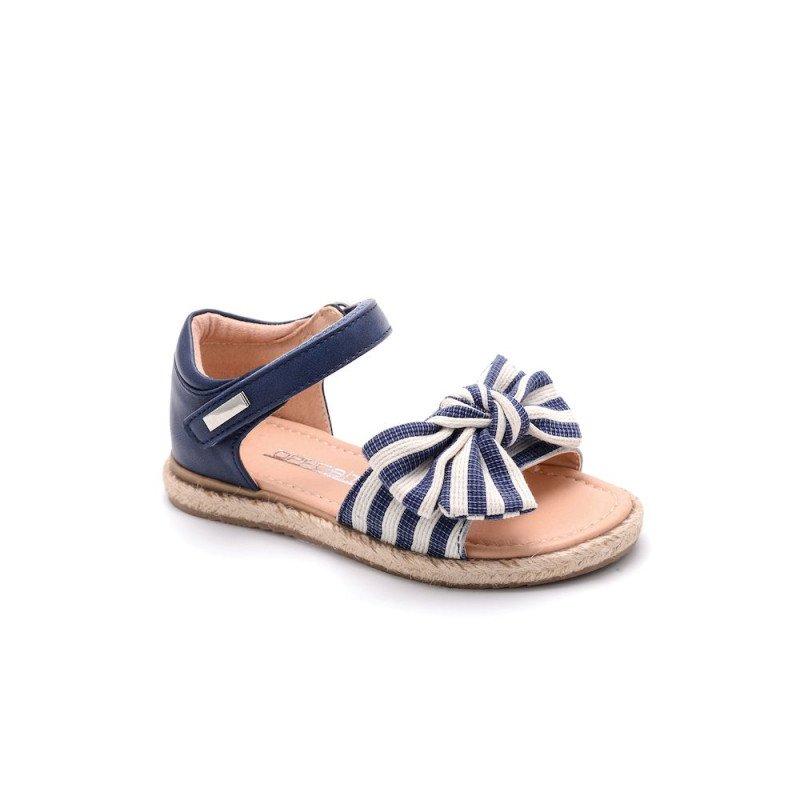 Dečije sandale - CS055302