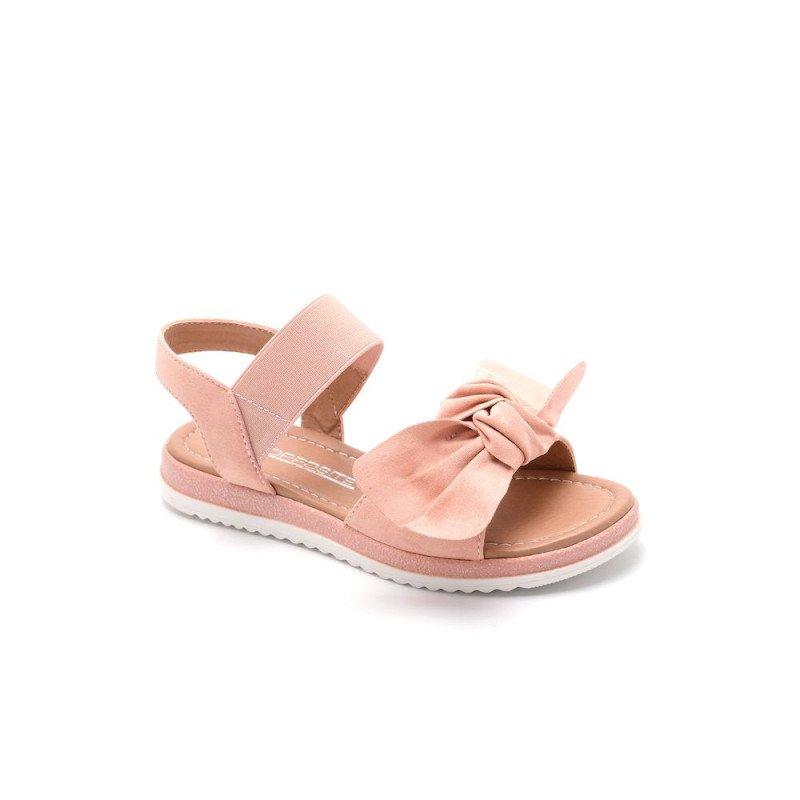 Dečije sandale - CS055303