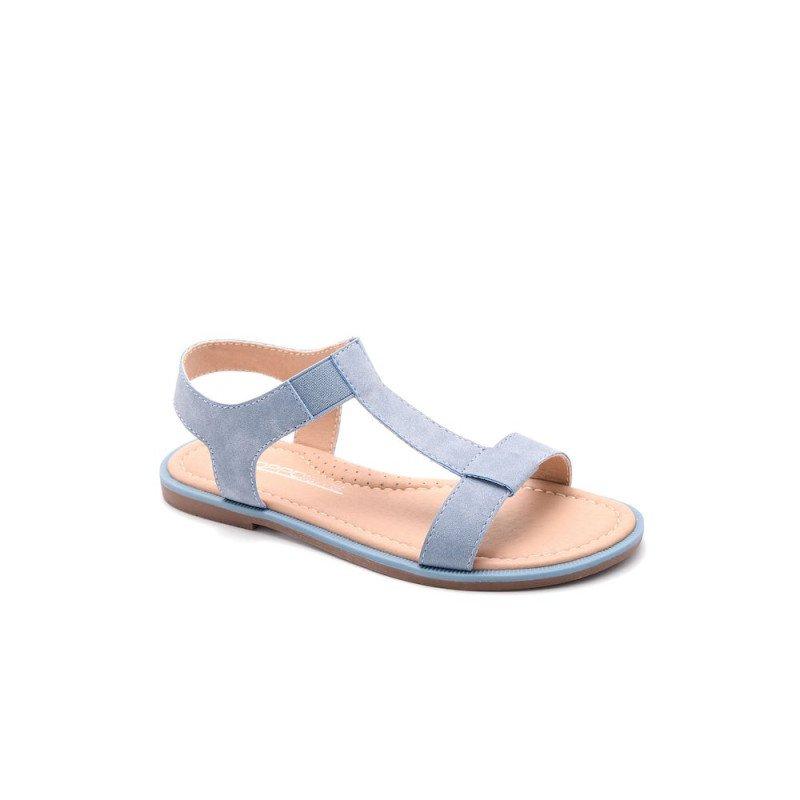 Dečije sandale - CS055304