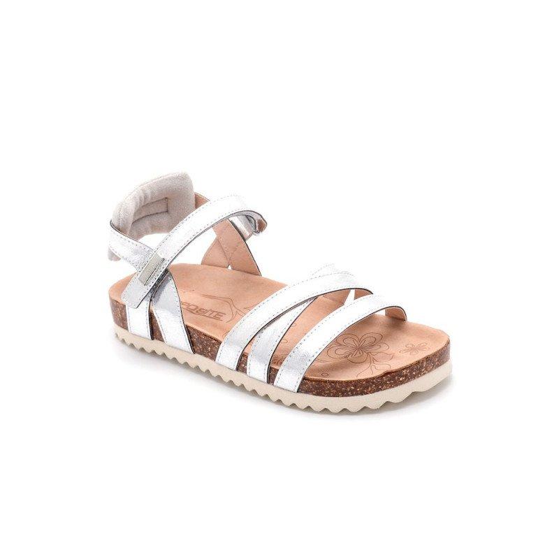 Dečije sandale - CS055312