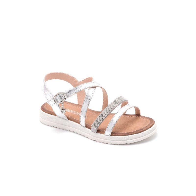 Dečije sandale - CS055336