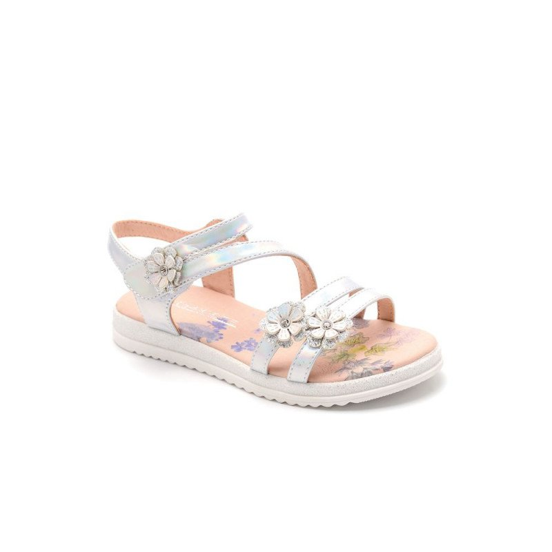 Dečije sandale - CS055337