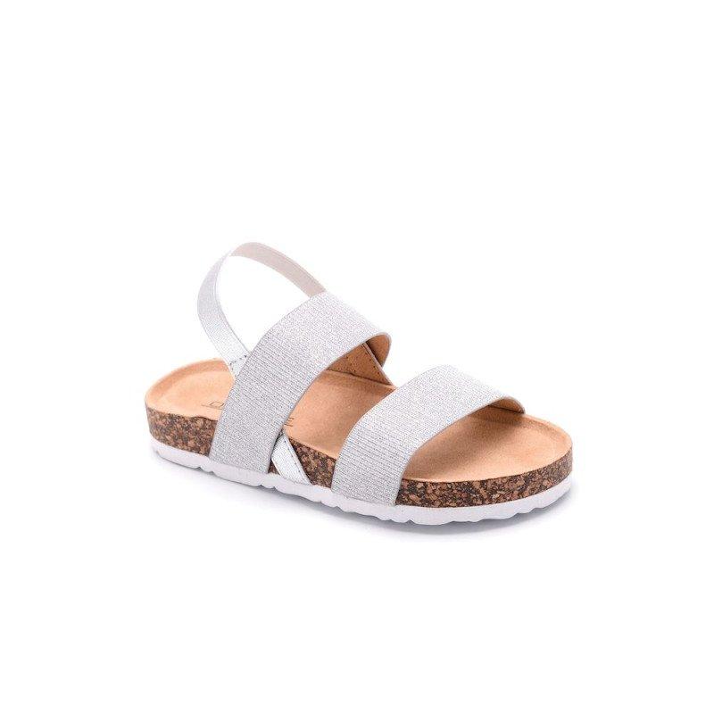 Dečije sandale - CS055468