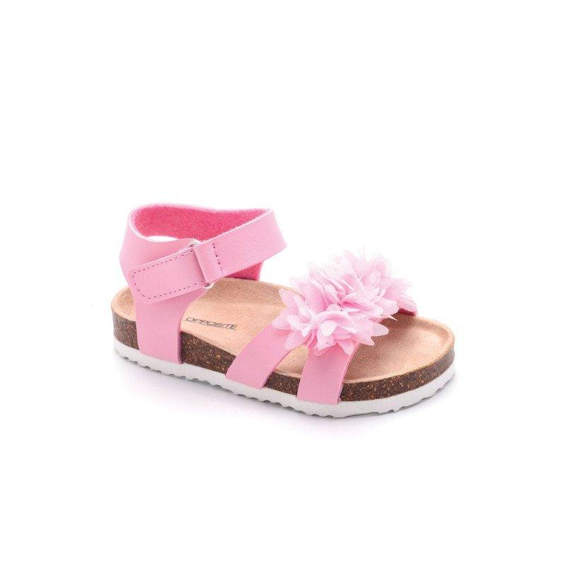 Dečije sandale - CS055800