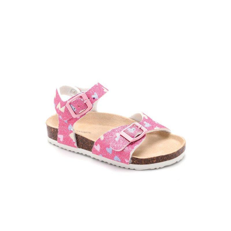 Dečije sandale - CS055801