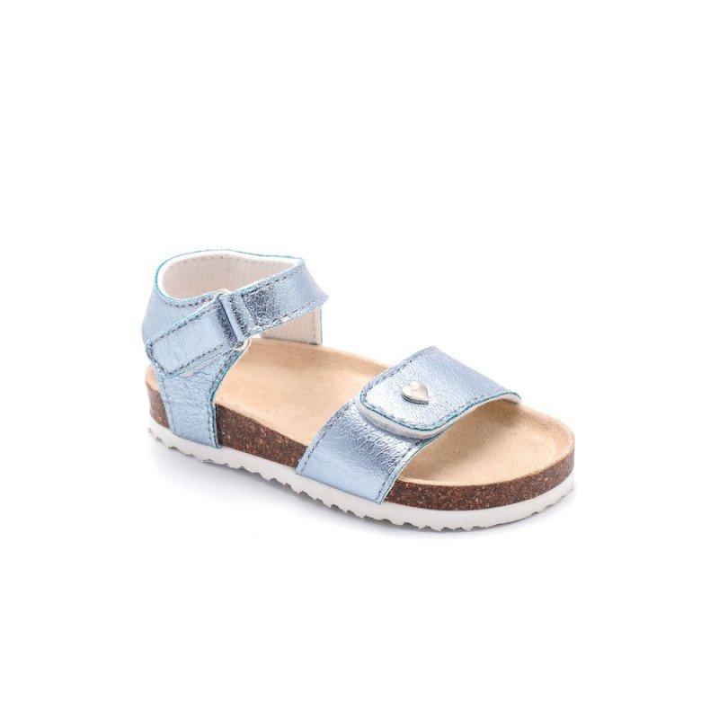 Dečije sandale - CS055802