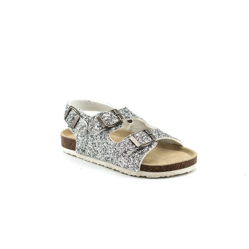 Dečije sandale - CS90106