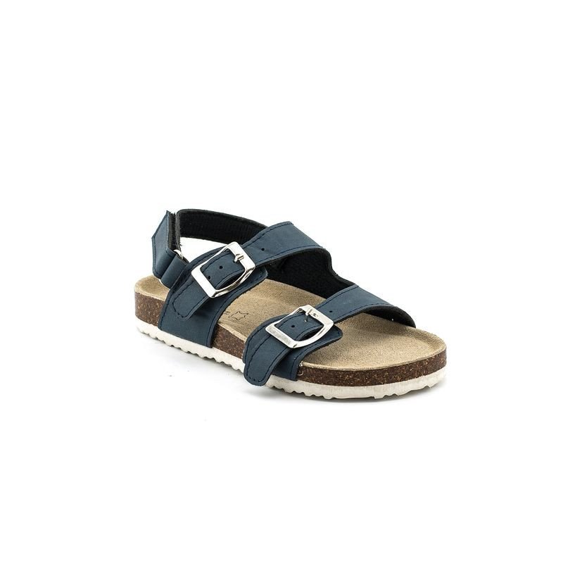 Dečije sandale - CS90107
