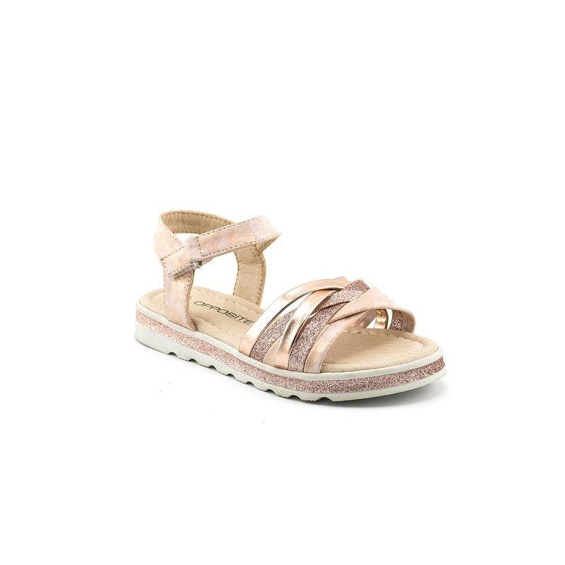 Dečije sandale - CS92002