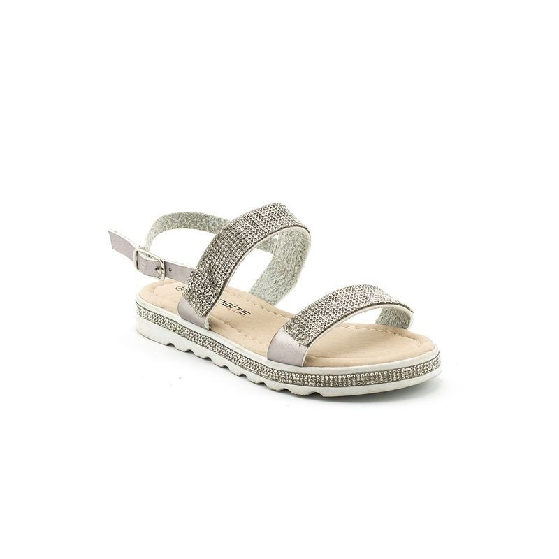 Dečije sandale - CS92004