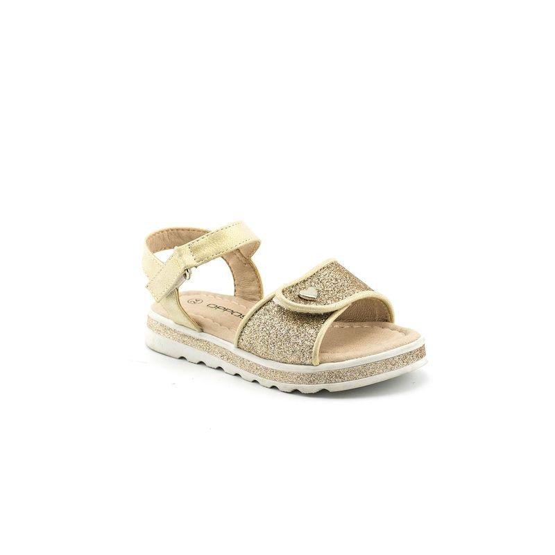 Dečije sandale - CS92006