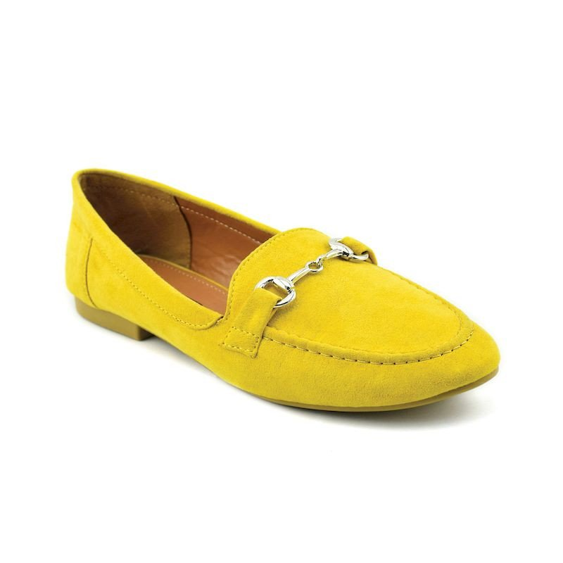 Ženske cipele - L020005