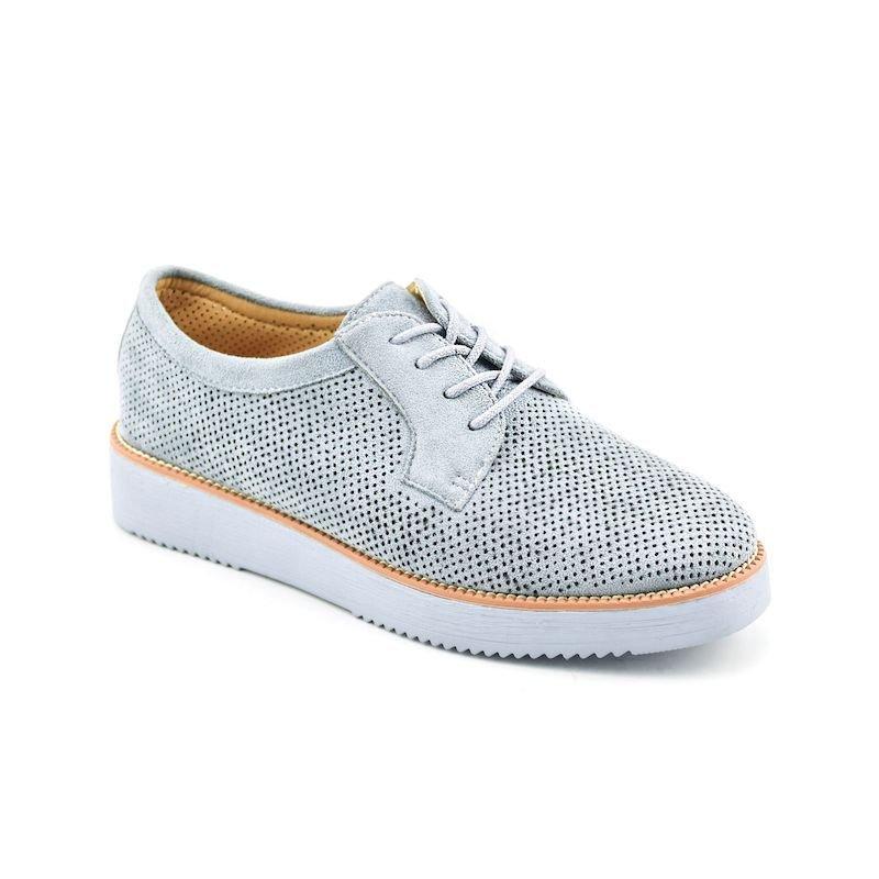 Ženske cipele - L020130