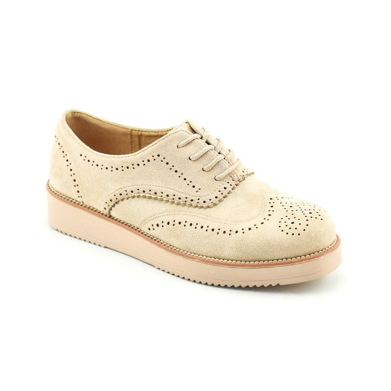 Ženske cipele - L020131