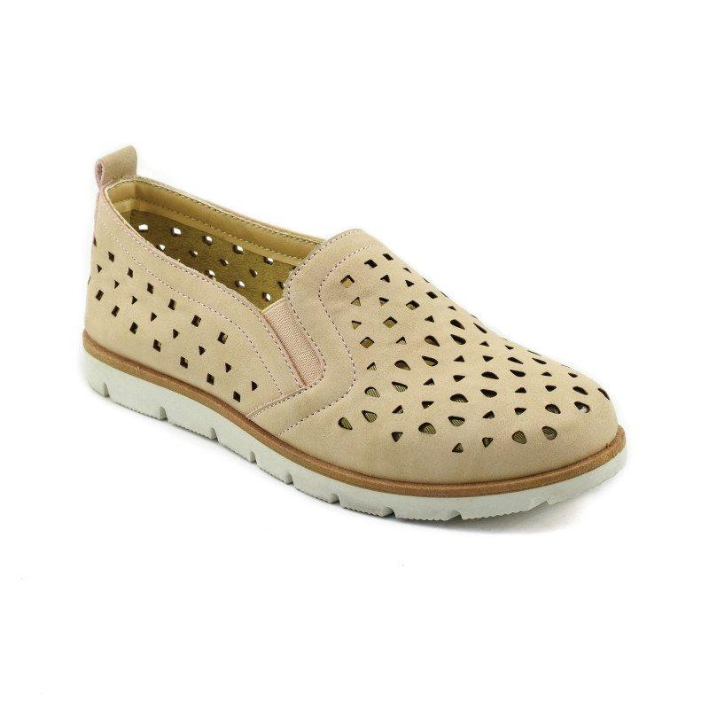 Ženske cipele - L020659-1