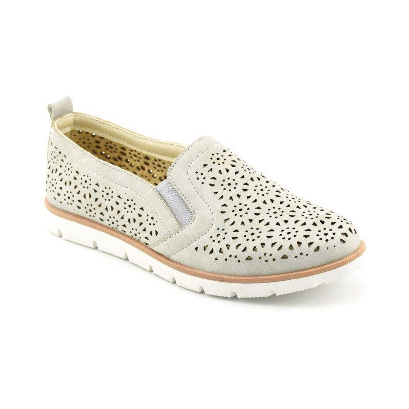 Ženske cipele - L020660-1