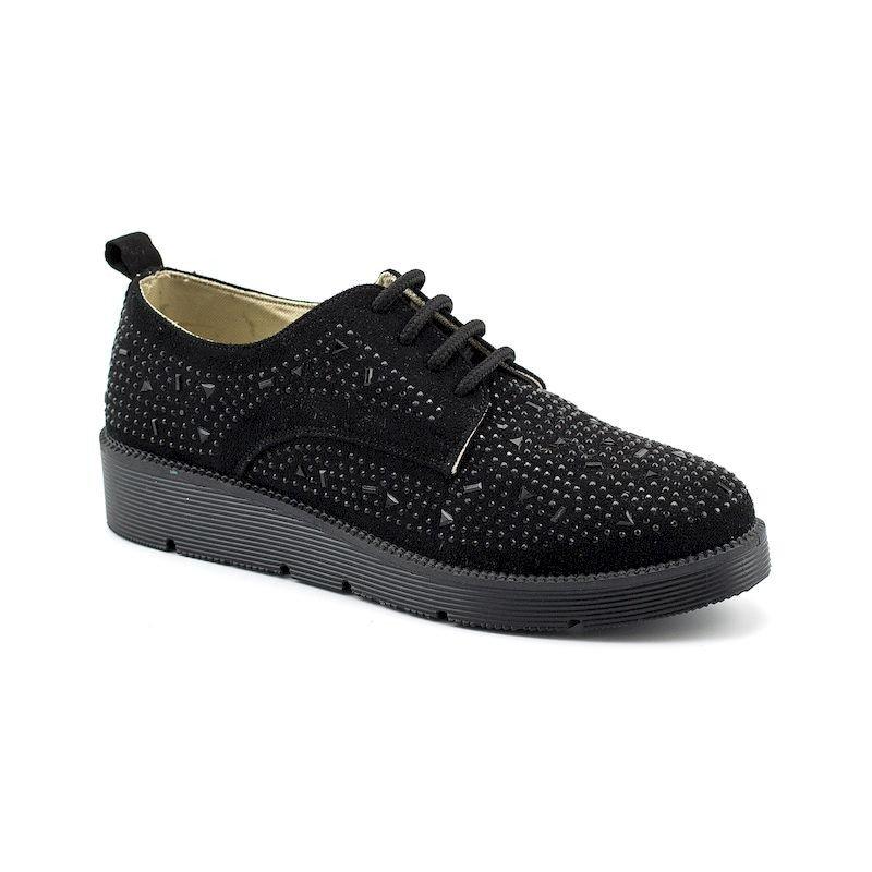 Ženske cipele - L020680