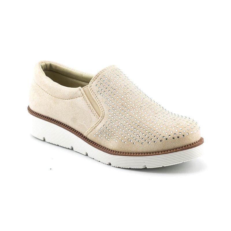 Ženske cipele - L020681