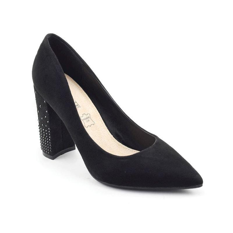 Ženske cipele - L021205
