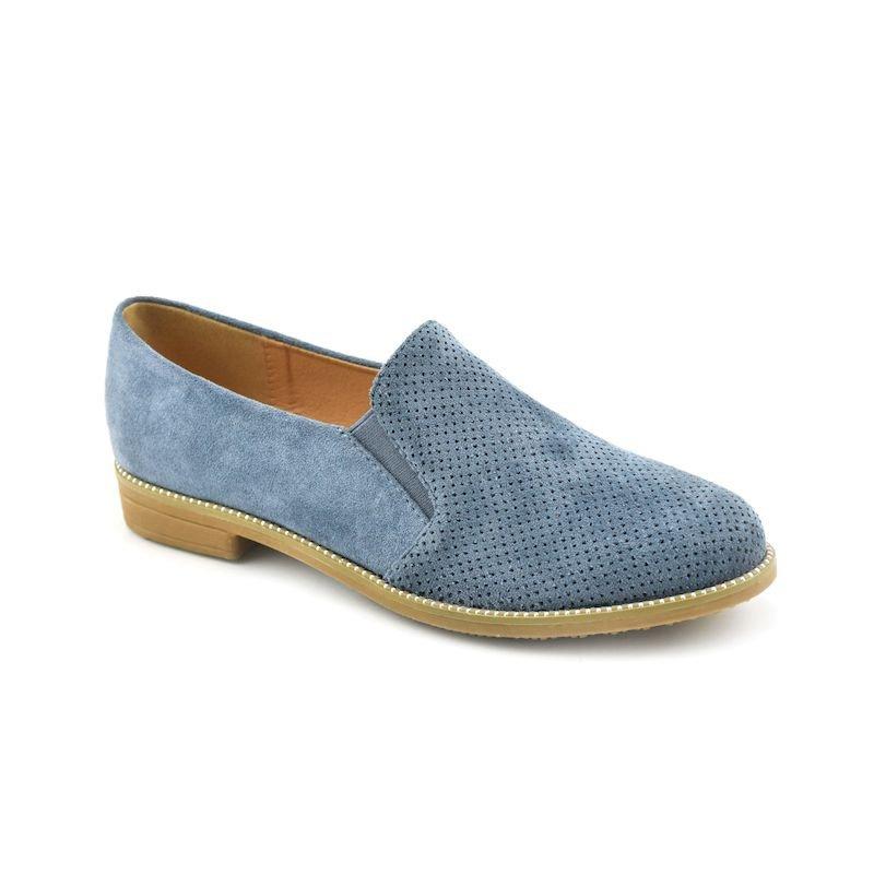 Ženske cipele - L021253