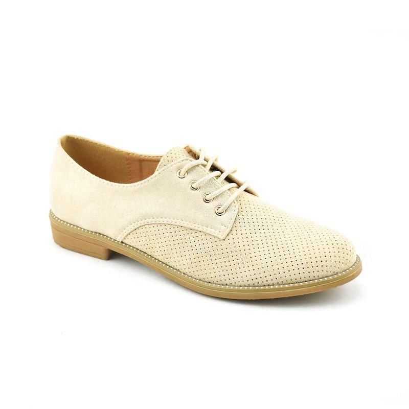 Ženske cipele - L021254