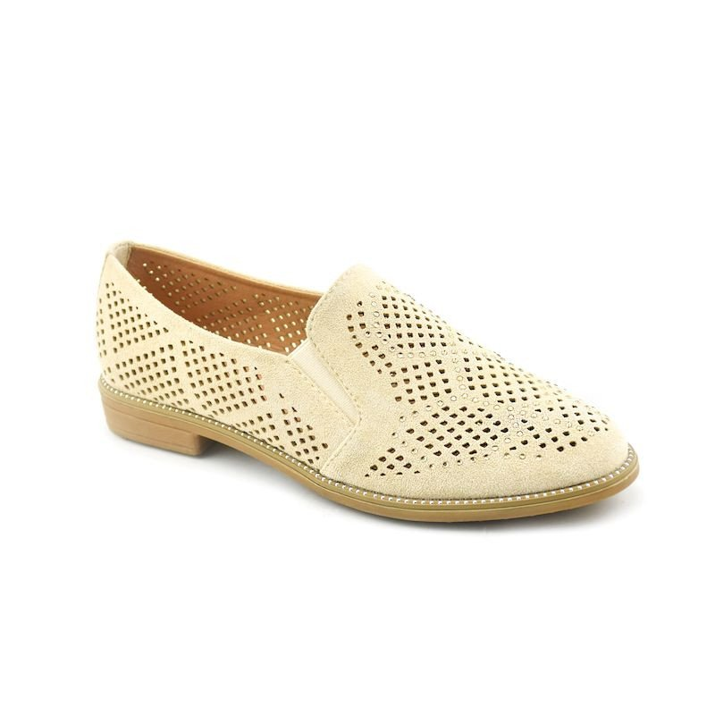 Ženske cipele - L021255