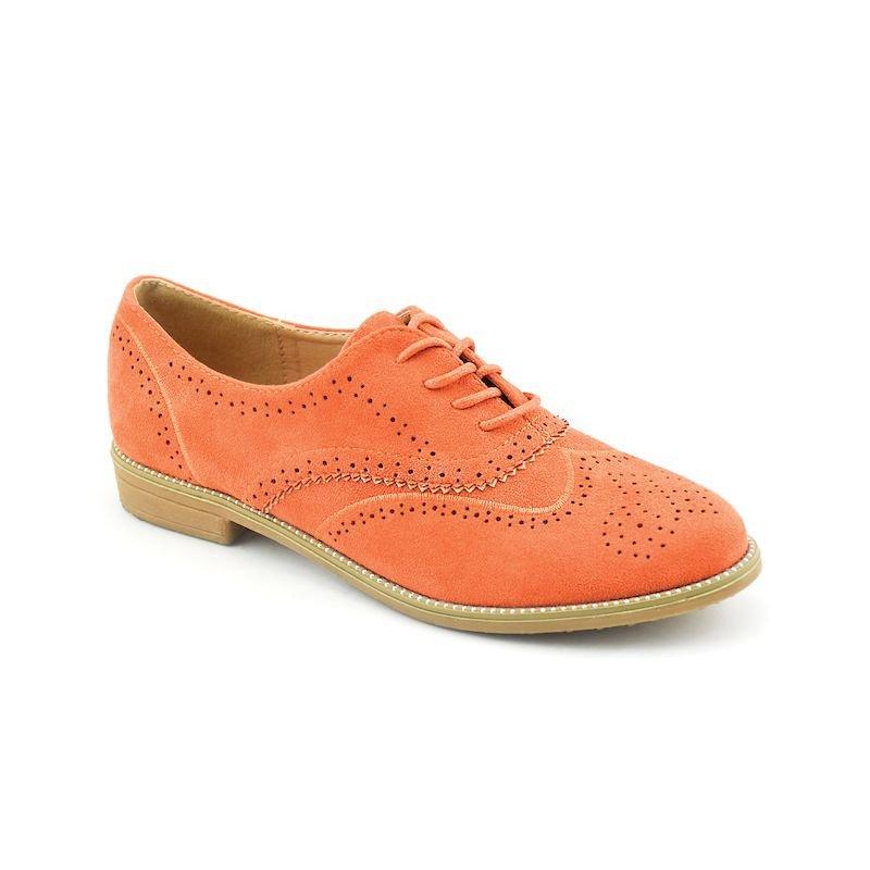 Ženske cipele - L021256