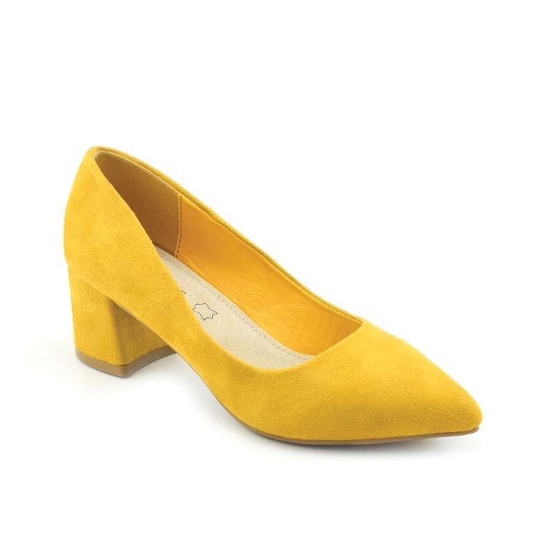 Ženske cipele - L021516