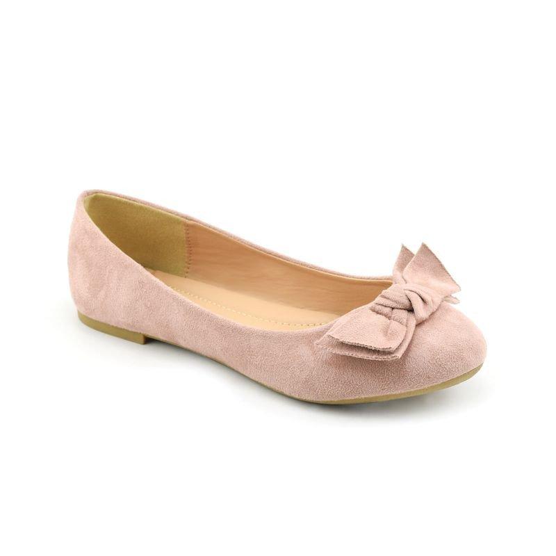 Ženske baletanke - L021522