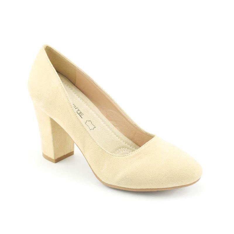 Ženske cipele - L021540