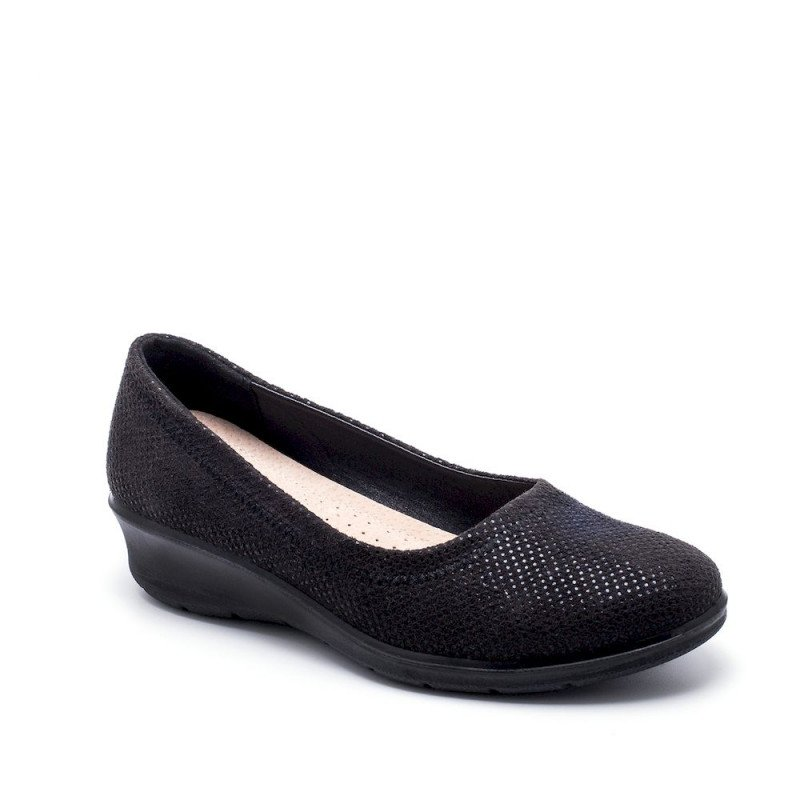 Ženske cipele - L050202