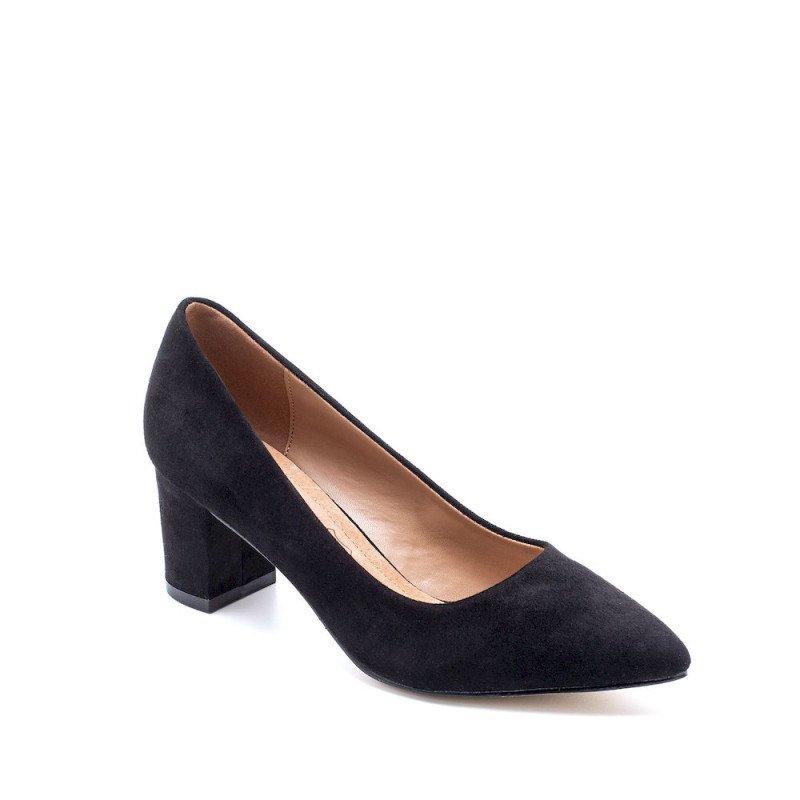 Ženske cipele - L051800