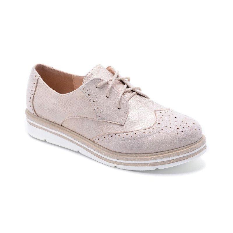Ženske cipele - L055203