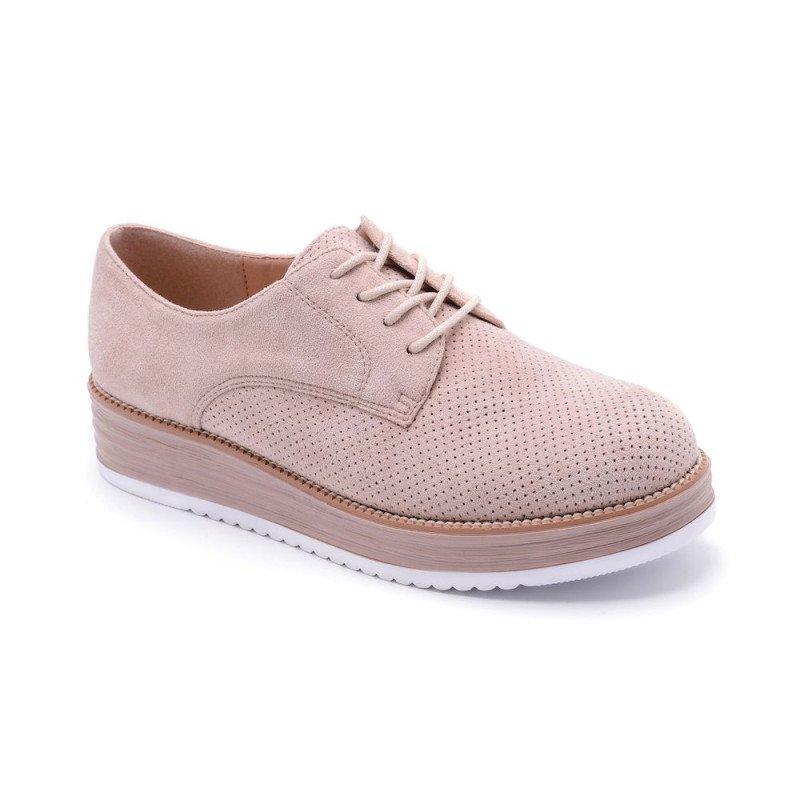 Ženske cipele - L055204