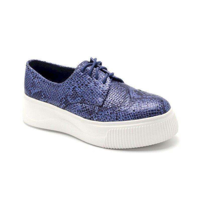 Ženske cipele - L055205