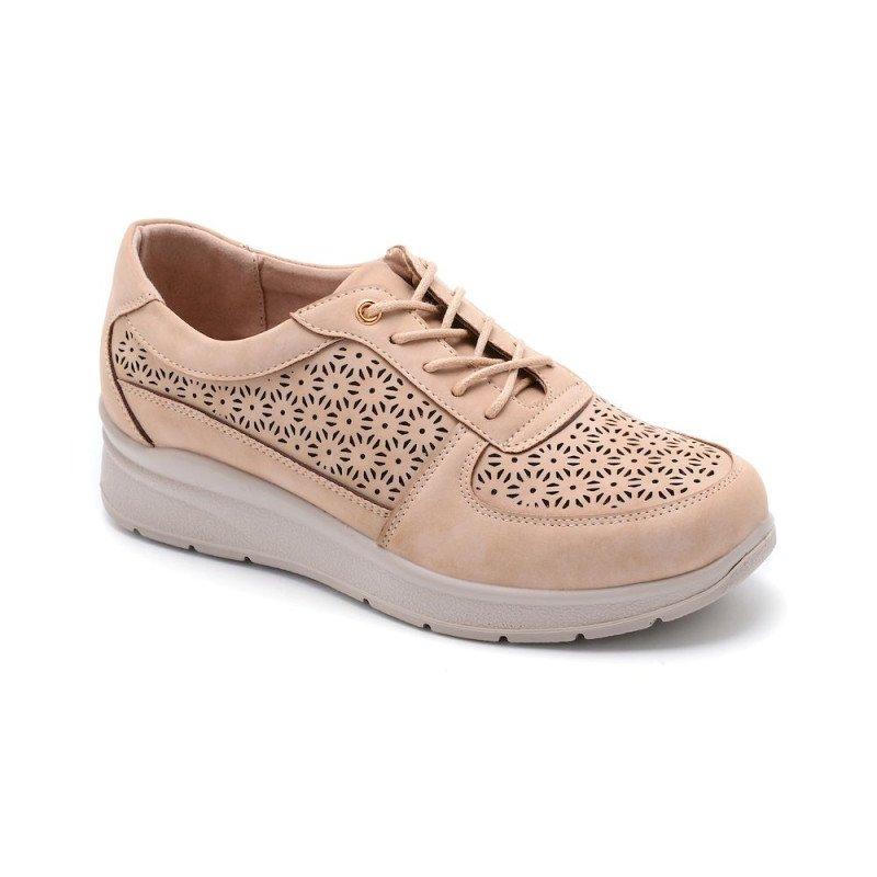 Ženske cipele - L055251